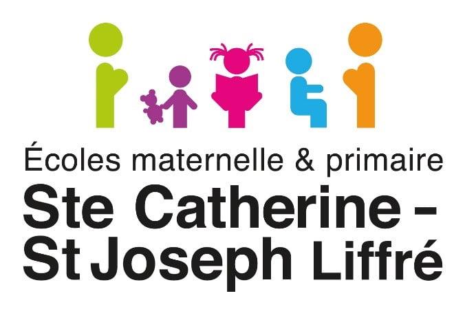 École Saint Joseph Liffré